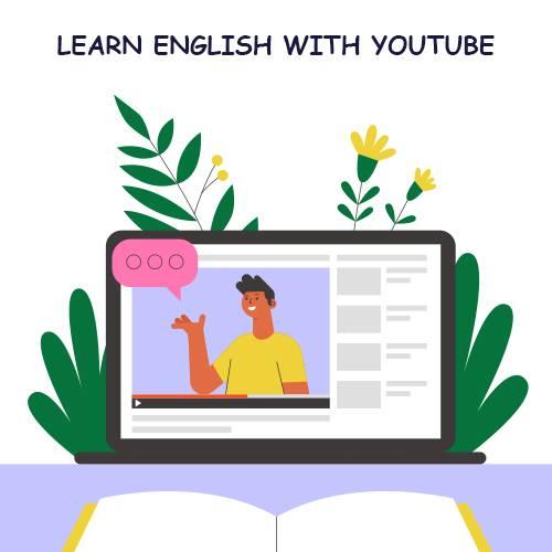 学英语的方法