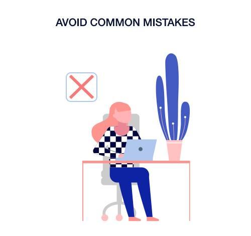 动词时态常见的错误